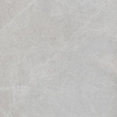 Cloudy Beige Polished 12X12X3/4 Marble Tiles