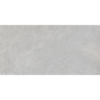 Cloudy Beige Polished 12X24X3/4 Marble Tiles