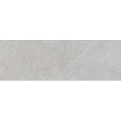 Cloudy Beige Polished 12X36X3/4 Marble Tiles