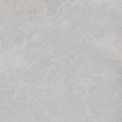 Cloudy Beige Polished 16X16X3/4 Marble Tiles