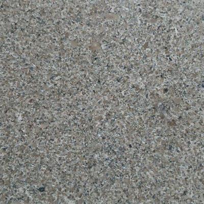 Mocha Gray Polished 1 1/4 Limestone Slabs