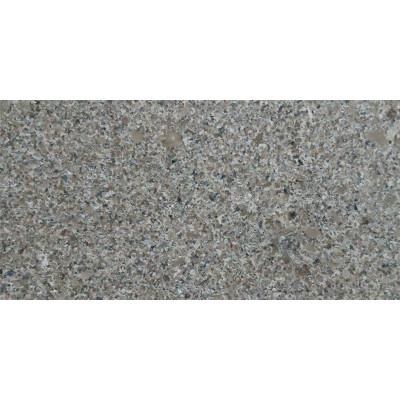 Mocha Gray Polished 12X24X3/4 Limestone Tiles