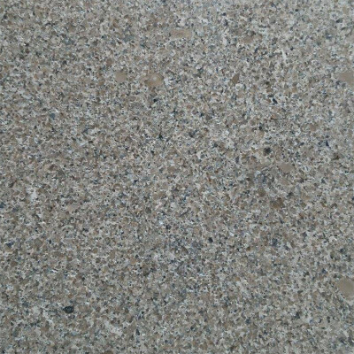 Mocha Gray Polished 24X24X3/4 Limestone Tiles
